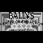 https://popshoprocks.com/wp-content/uploads/2018/04/Ballys-logobw.png