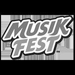 https://popshoprocks.com/wp-content/uploads/2018/04/Musikfest-logo-bw.png