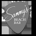 https://popshoprocks.com/wp-content/uploads/2018/04/Sammys-logobw.png