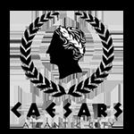 https://popshoprocks.com/wp-content/uploads/2018/04/caesarsbwlogo.png