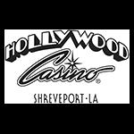 https://popshoprocks.com/wp-content/uploads/2018/04/hollywoodbw.png