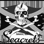 https://popshoprocks.com/wp-content/uploads/2018/04/seacretslogobw.png