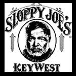 https://popshoprocks.com/wp-content/uploads/2018/04/sloppy-joesbw.png