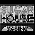 https://popshoprocks.com/wp-content/uploads/2018/04/sugarhouse-casinobw.png