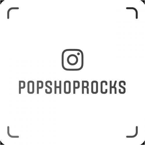 popshoprocks_nametag